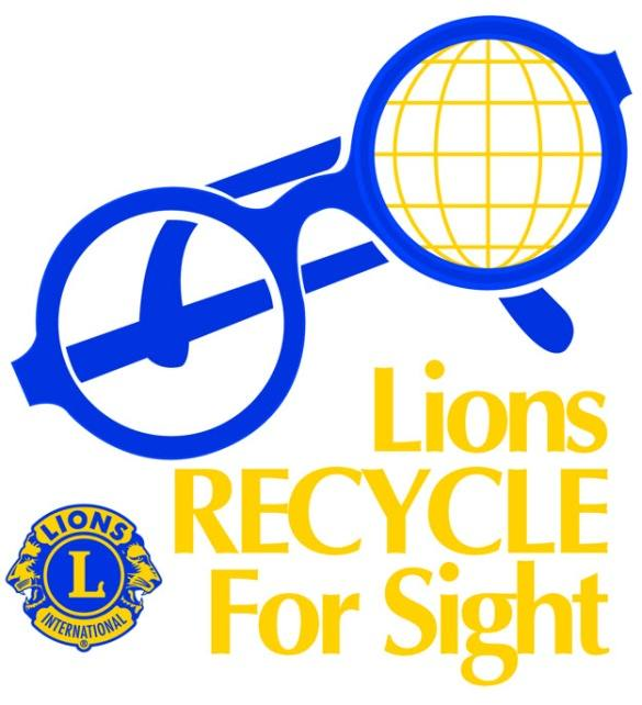 436aee82aa98 lionscentral.com - Recycle Your Used Eye Glasses